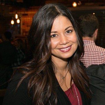 Meghan Saylor