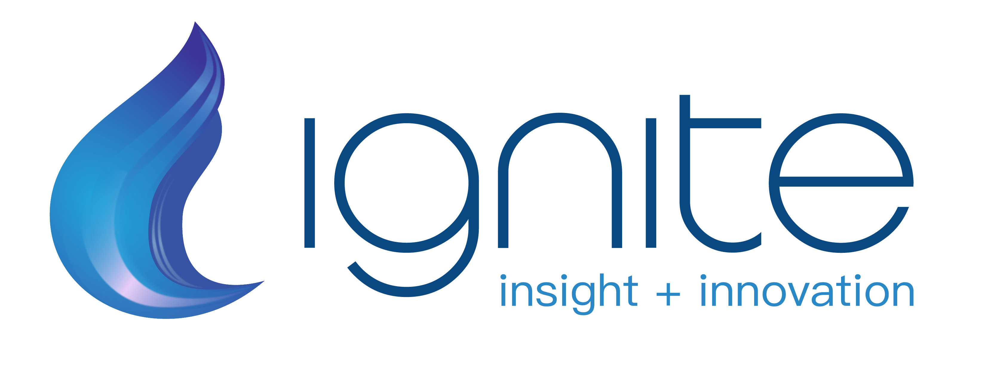 Ignite Insight + Innovation
