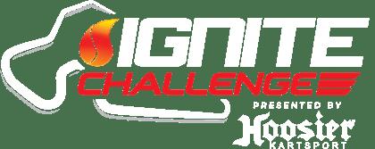 2021 Ignite Challenge Logo PNG