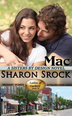 Mac by Sharon Srock