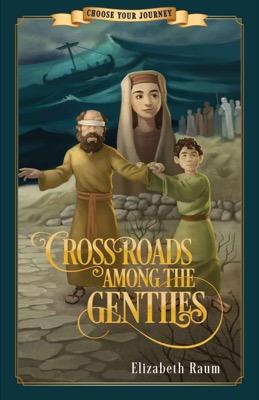 Crossroads Among the Gentiles