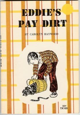Eddie's Pay Dirt
