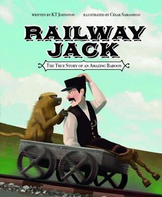 Railway Jack