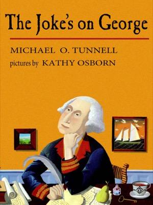 The Joke's on George