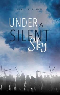 Under a Silent Sky