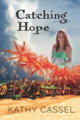 Catching Hope