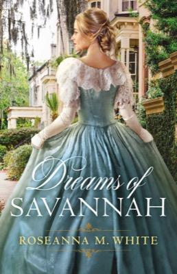 Dreams of Savannah
