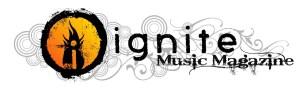 ignite-youth-logo2