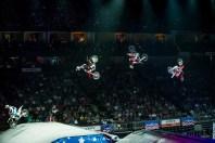 Nitro Circus-21-2