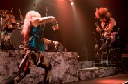 Steel Panther PVCH-30