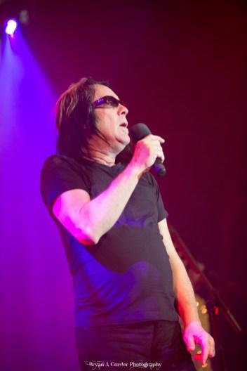 Todd Rundgren-035