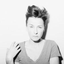 Melissa Ferrick 1