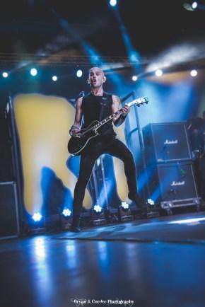 Rise Against-0635