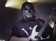 Slipknot-7942