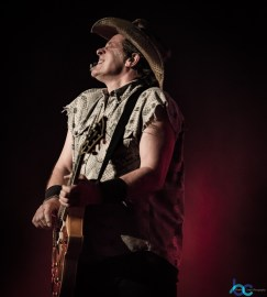 Ted Nugent-148