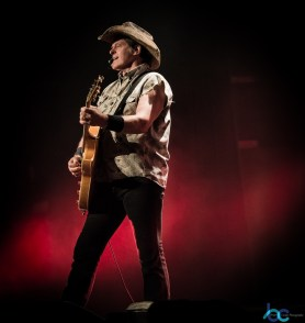 Ted Nugent-151