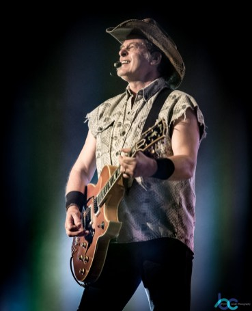 Ted Nugent-184