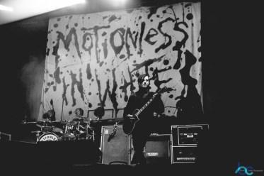 motionless-in-white-5309
