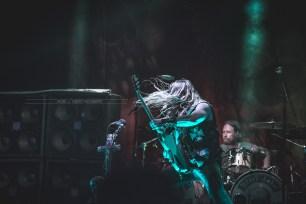 Black Label Society- Jannus Live 1-26-18--812