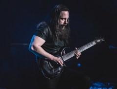 John Petrucci- G3 - Florida Theater 1.31.18-60