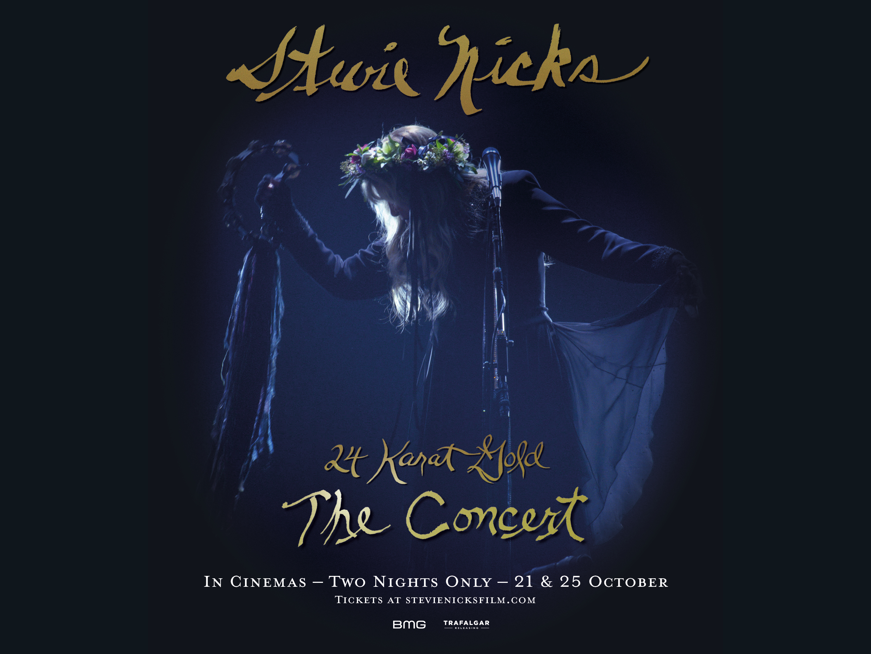 stevie-nicks-24-karat-gold-the-concert-quad-poster