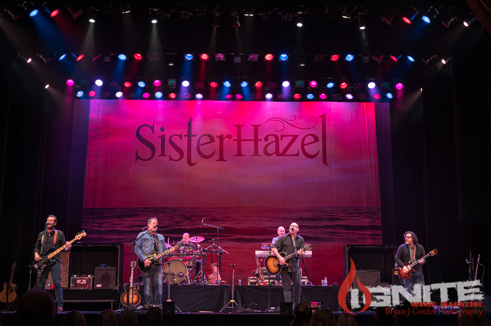 sister-hazel-9482