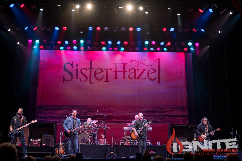 sister-hazel-9511