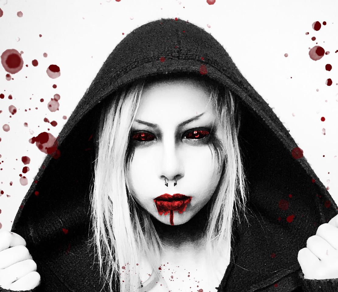 suicidequeen_ira_mortem_headshot