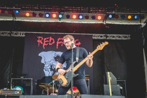 Red Fang (3 of 8)