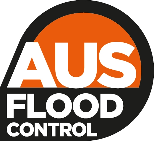 AUS-Flood-Control-Logo-FINAL[1]