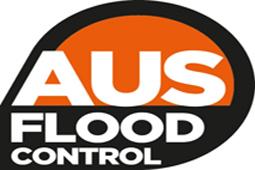 AUS-Flood-Control-web