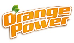 Logo Orange Power June 2012