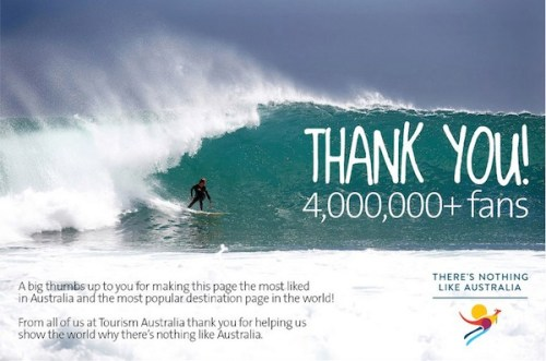 tourism-australia-thank-you