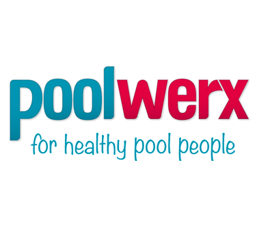 Poolwerx_portfolio_thumb