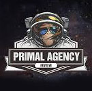 PrimalAgency_icon