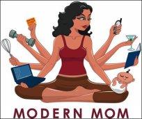 busy-mom-2