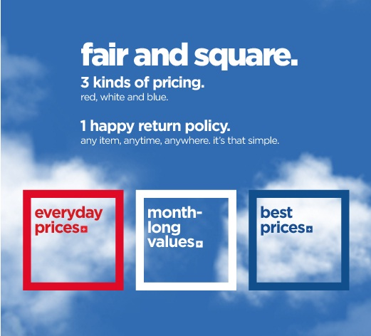 JCP_fair-and-square-pricing