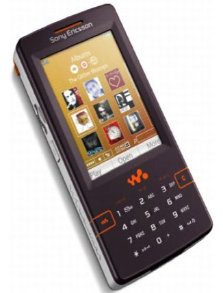 Sony-walkman-phone