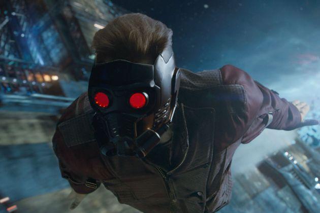 similitudes-Guardianes-de-la-Galaxia-Ant-Man-2