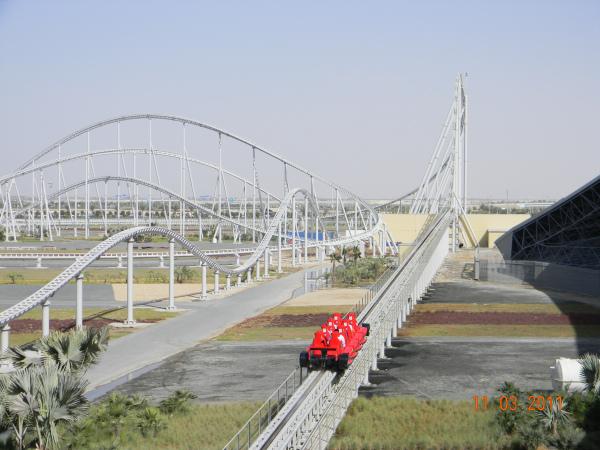Formula_Rossa_coaster