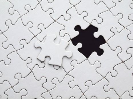 puzzle-693870