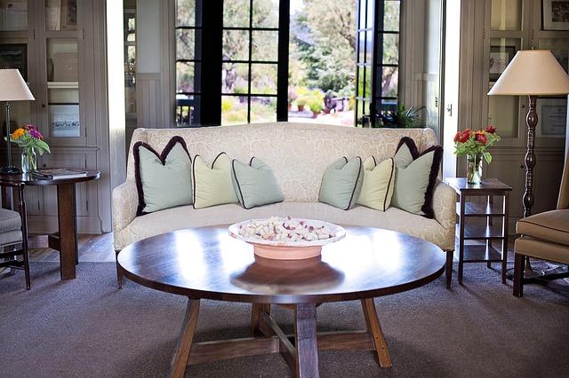 living-room-1952072_640.jpg