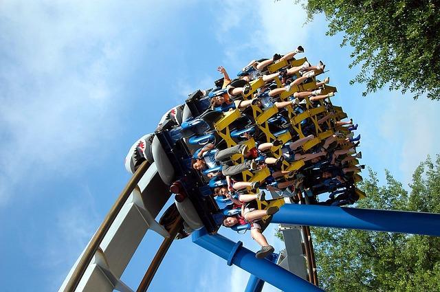 roller-coaster-1553336_640