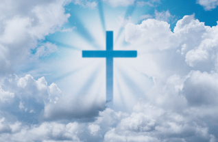 jesus-3149505_640