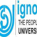 इग्नू प्रवासन प्रमाणपत्र (आवेदन पत्र, प्रक्रिया और शुल्क)