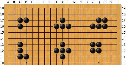 akisankaku14818.png
