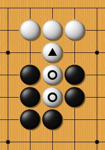 oiotosi13