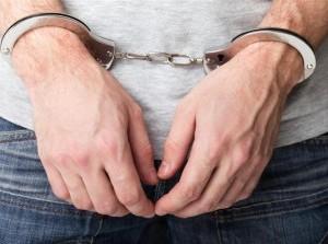 Aanhouding smokkel cocaïne zorgt voor aanhouding 37-jarige man Middelharnis