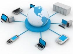 network-management
