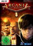 Arcania Fall of Setarrif Free Download